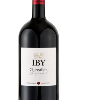 IBY Chevalier Reserve Magnum 1,5l