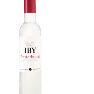 IBY Trester
